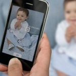 Ask Cheryl: Social Media Rules for First-Time Parents