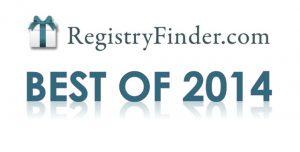 Best of 2014-1