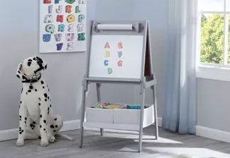Holiday Gifts for Kids Under 2 | MySize Easel