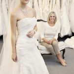 What's Your Role? Tips for the Mother of the Bride and Mother of the Groom