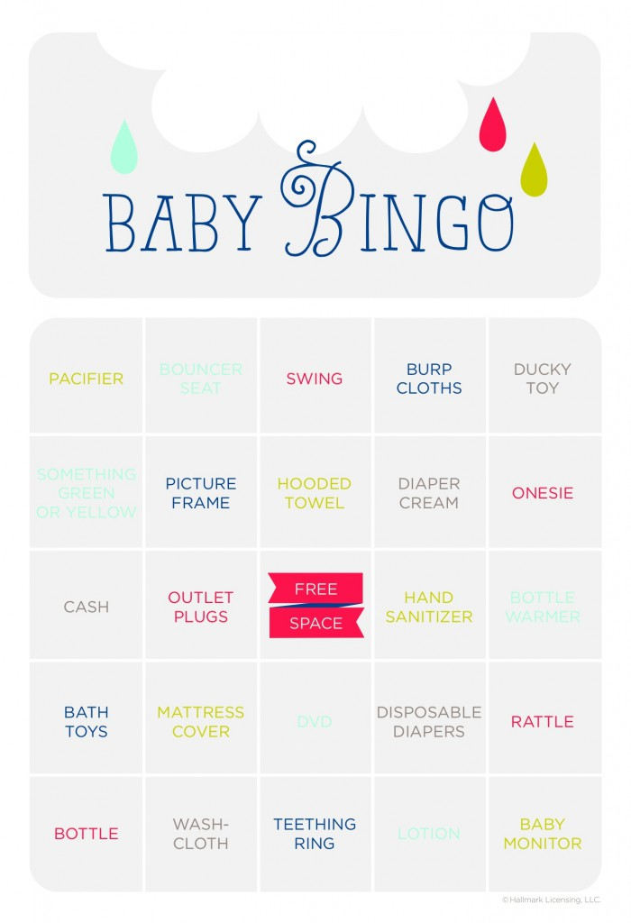 bingo pic