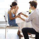 Top Tips for Newly Engaged Couples