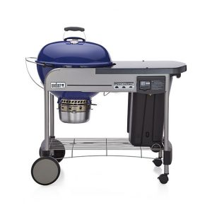 Grill Wedding Gift for Groom