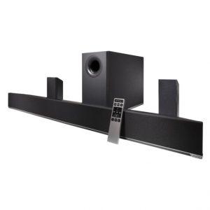 Speaker System Wedding Gift for Groom