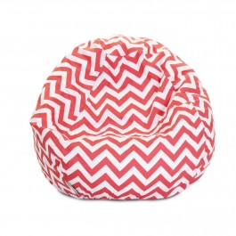 Great Gifts for Graduates - Classic Bean Bag Chair