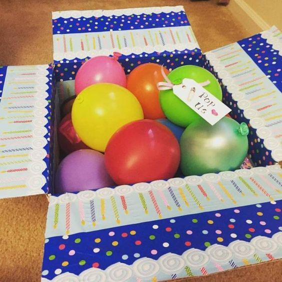 Gifts Grads Want | Birthday Box
