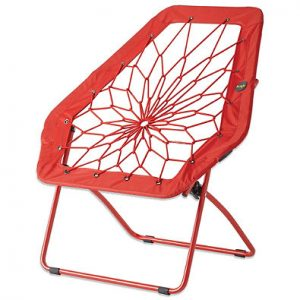 Top Dorm Essentials from Bed Bath and Beyond: The Bungee Chair