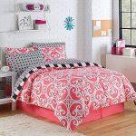 Top Dorm Essentials from Bed Bath & Beyond