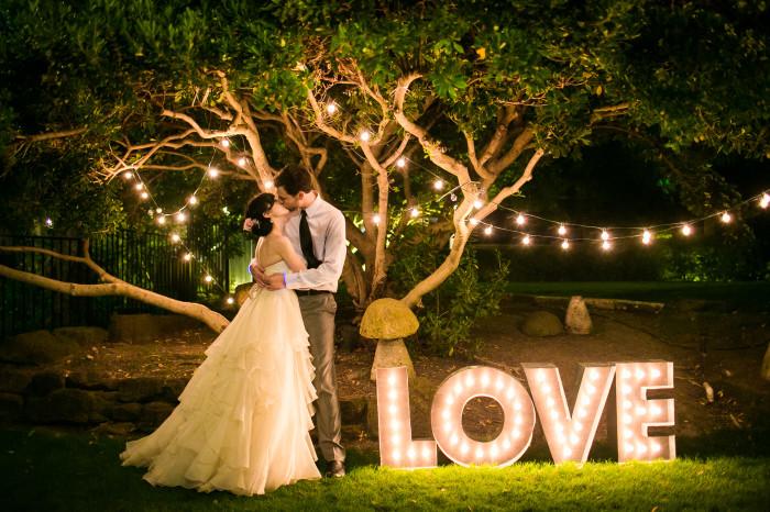 Best Diy Wedding Ideas Registryfinder Com