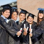 Tips for an Unforgettable Graduation Party