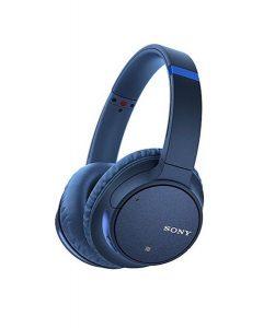 Gifts Grads Want | Headphones