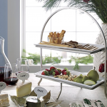 Gifts We Love for Entertaining