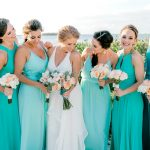 Ask Cheryl: Who Pays? Destination Weddings & the Bridesmaid's Dress