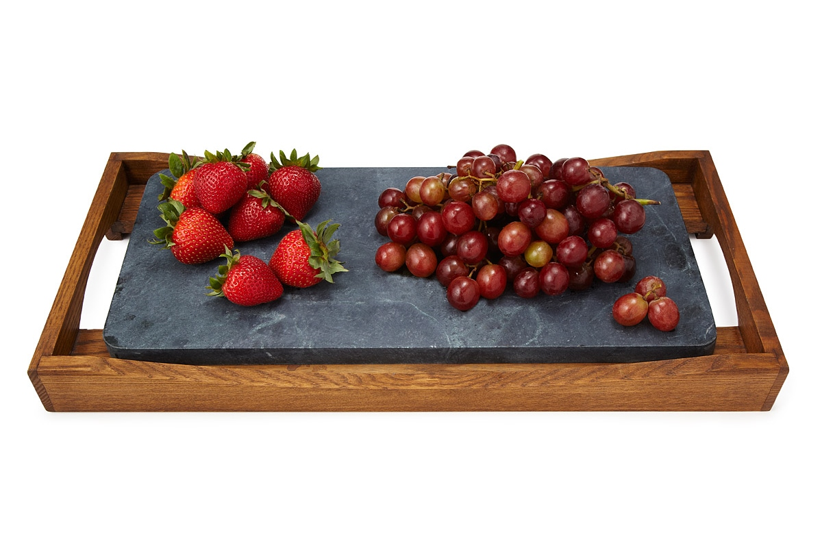 Gifts We Love for Entertaining: Oven-to-Table Entertainment Platter