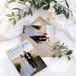Ask Cheryl: What To Do About Late or Never Received Wedding Gifts?