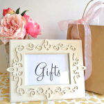 AskCheryl: What To Do About Late or Never Received Wedding Gifts?