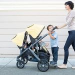 Top 5 Reasons to Create a Baby Registry For Your 2nd or 3rd Child