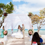 Destination Weddings: Who Pays for What?
