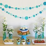The Best DIY Baby Shower Ideas