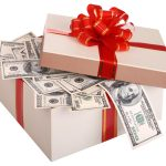 AskCheryl: How Much Should I Spend on a Wedding Gift? NEW Q&As