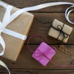 Ask Cheryl: To Send a Gift or Not to Send a Gift?