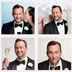 Clinton Kelly's Top Wedding Registry Tips