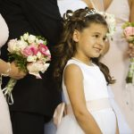 Ask Cheryl: Our Daughter is the Flower Girl, Do We Still Give a Wedding Gift?
