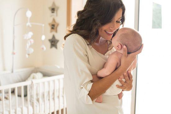 baby registry items