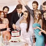 AskCheryl: 3 Weddings in 3 Months & My Wedding Gifts are Late – What Should I Do?