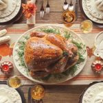 Top 10 Cooking Tools for Your Thanksgiving Feast