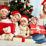 The Best Holiday Wish Lists for Kids