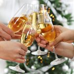 AskCheryl: Engagement Gift Etiquette – What's an Appropriate Engagement Party Gift?