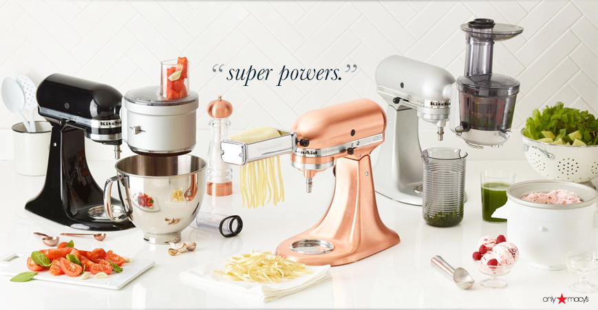 Creating a wedding gift registry and not sure where to start? Here's a guide to get you started! Best Products to Add to Your Wedding Gift Registry: Small Appliances | RegistryFinder.com