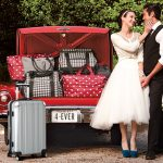 Best Places to Create Your Wedding Gift Registry – Part 2: Specialty Retailers
