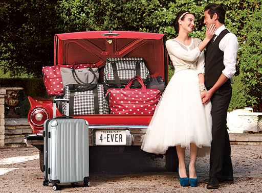Best places to create your wedding gift registry part 2 for Top places for wedding registry