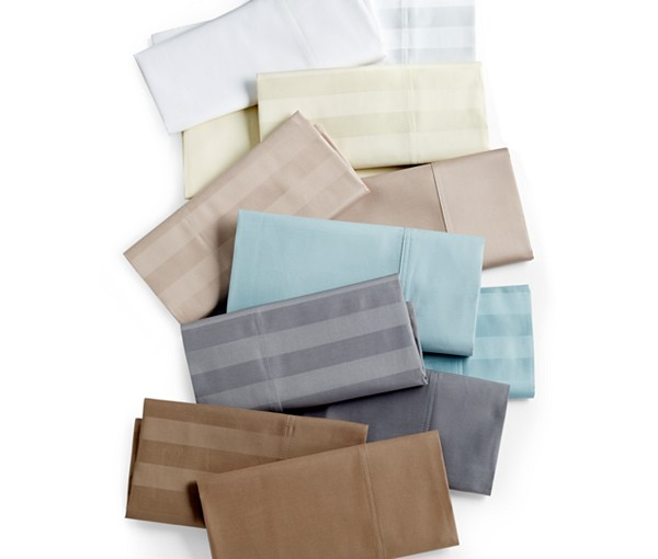 Highest thread count best high thread count sheets find for High thread count bed sheets