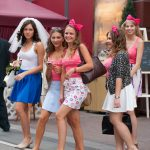 "AskCheryl: 1st Time Bridesmaid Asks, ""Who Pays for the Bachelorette Party?"""