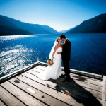 AskCheryl: How Do I Tell Guests About Room Costs for a Destination Wedding?