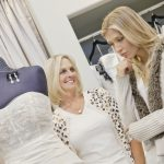 AskCheryl: If Paying for the Wedding, Should Parents-of-the-Bride Have a Role in the Planning?