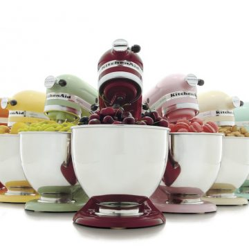 HB_kitchenaidstandmix_27_055_SELECT_sz