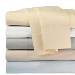 Register for sheets