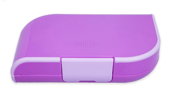 Perfect Items For Your Healthy Wedding Gift Registry | Bento Box