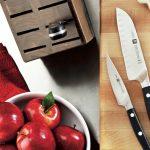 Create a Healthy Kitchen Wedding Gift Registry