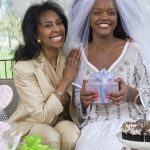 AskCheryl: Should the Mother-of-the-Groom Host a Bridal Shower?