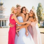 Finding the Perfect Bridesmaid Gift