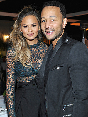 Chrissy Teigen married musician John Legend on September 14, 2013 in Como, Italy.