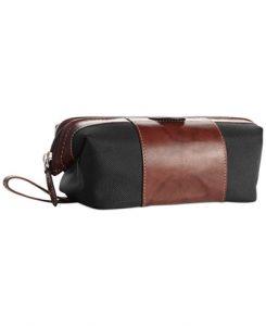 Dopp Morgan Collection Travel Kit