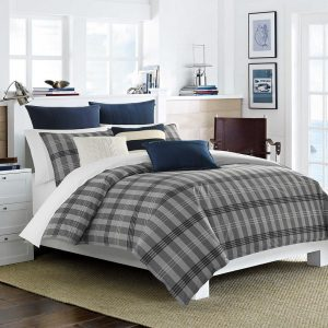 Peary Comforter Set