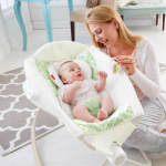 Top Infant Essentials for your Baby Gift Registry