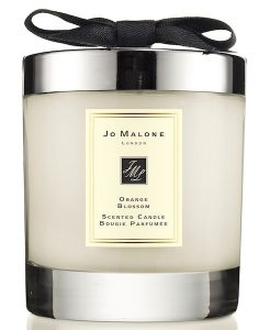 Jo Malone Home Candle